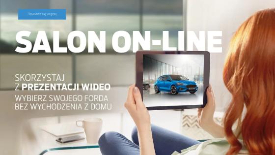 salon online newsletter